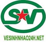 vesinhnhao24h.net